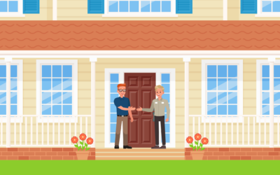 How Often Should Pest Control Be Done at Your House?